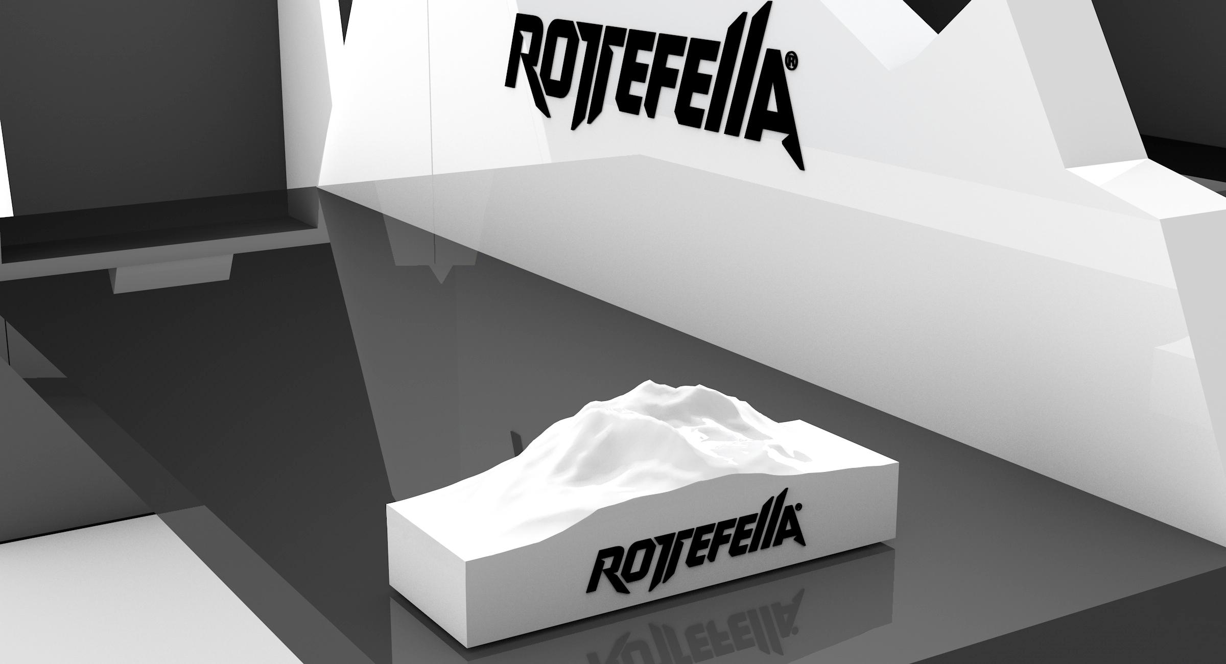 Rottefella_fjellblokk